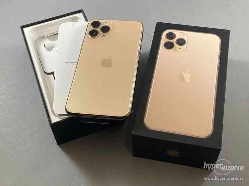 Nový apple iphone, samsung galaxie, huawei