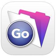 Mobilní aplikace online - KDEKOLIV na cestách - foto 3