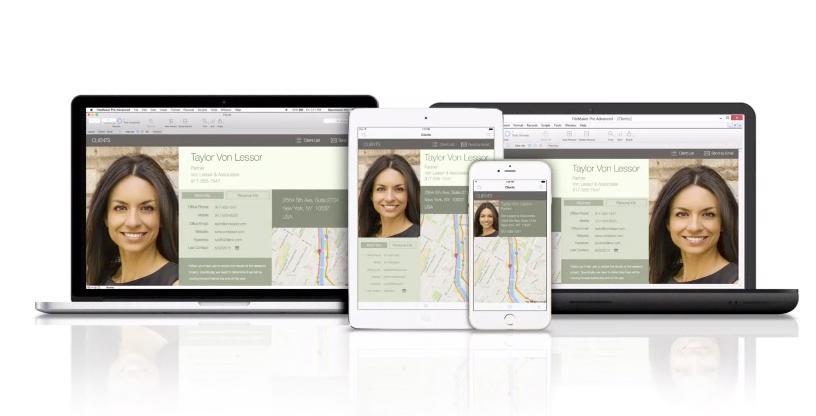 Mobilní aplikace online - KDEKOLIV na cestách - foto 4