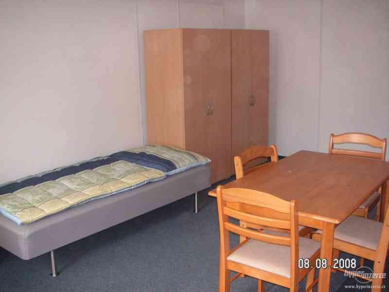Levné ubytování pro firemní zaměstnance - foto 3