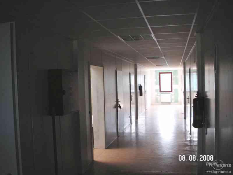 Levné ubytování pro firemní zaměstnance - foto 6