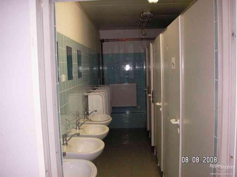 Levné ubytování pro firemní zaměstnance - foto 7