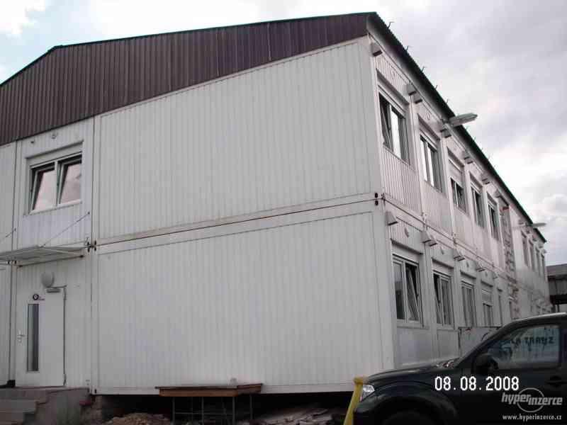 Levné ubytování pro firemní zaměstnance - foto 11