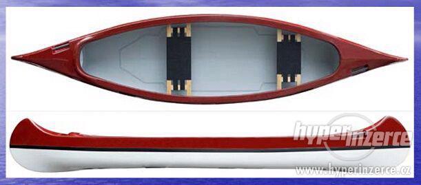 kanoe dvumisni