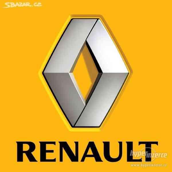 RENAULT OPEL NISSAN MOTOR  2.3DCI M9T 2.5dci 1.6dci 2.0dci