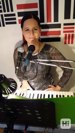 Živá hudba (Ostrava, Frýdek-Místek, Třinec, Karviná, atd.) - foto 1