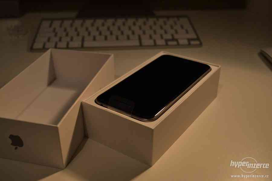 iPhone 6S 16 gb space grey - foto 3