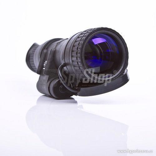 Noční vidění noktovizor Avenger ID Gen 2+ NOVÝ - foto 5