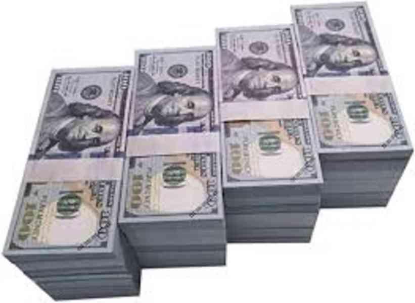 Spolehlivé půjčky do 24 hodin