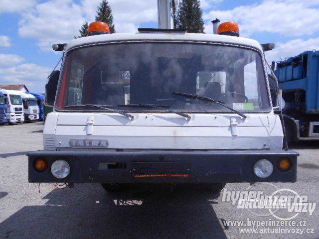 Tatra T815 AD 28 jeřáb (ID 8976) - foto 17