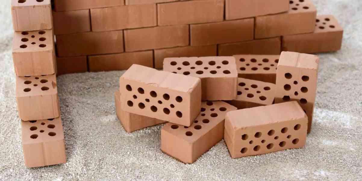 zbyl vám stavební materiál?