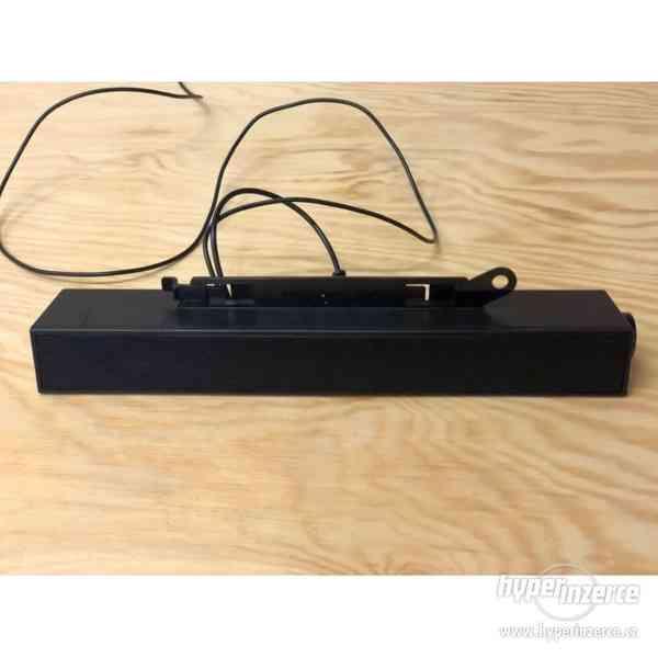 Reproduktor DELL SOUNDBAR AX510