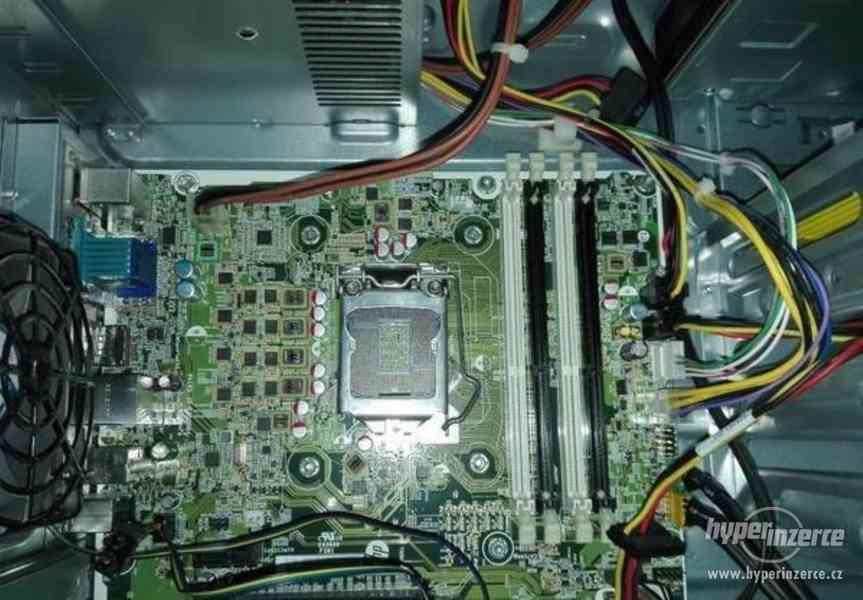 IT SERVIS - vše pro Vaše PC spolehlivě a levně