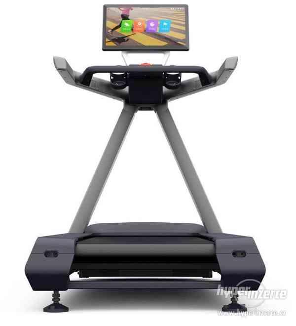 Evolve Treadmill EV-CT-215X with 21,5' full HD Console - foto 1