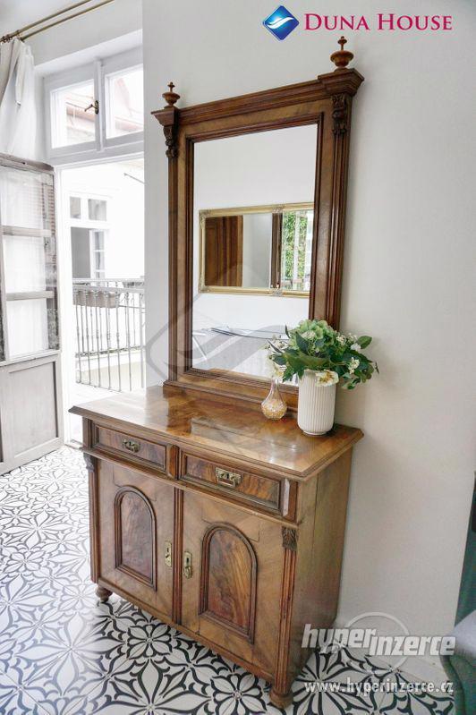 Prodej bytu 6+1/B, Praha 1 - Staré Město. - foto 4