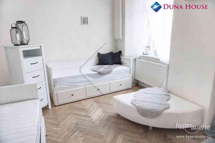 Prodej bytu 6+1/B, Praha 1 - Staré Město. - foto 14