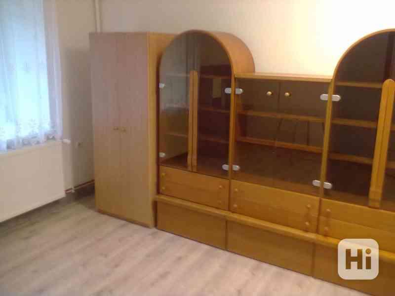 Pronájem vybaveného bytu 1+1, v Přáslavicích  u Olomouce - foto 4