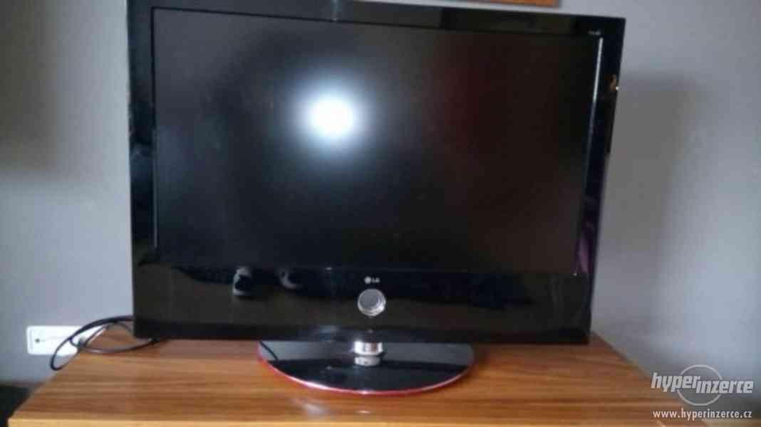 Televize LG 42 lg 6100