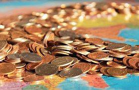 Hotovostní nebankovní půjčka