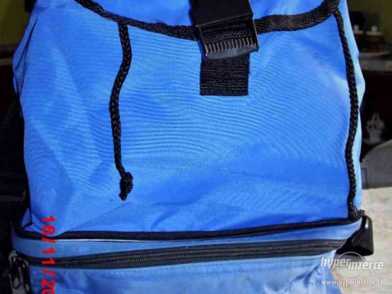 Termotašky a tašky. - foto 6