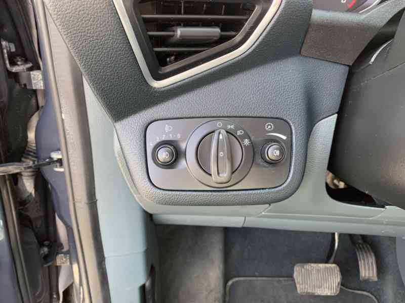 Ford Grand C-MAX 2.0 TDCi Titanium 120kW - foto 27