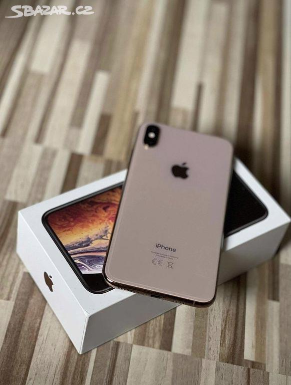 Iphone - foto 1