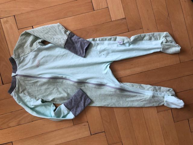 Dětské oblečení 12 - 24 měsíců - foto 16