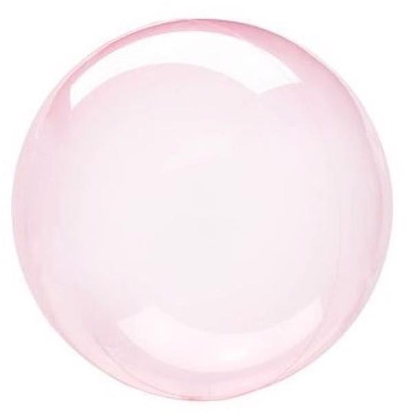 Bublina do vodováhy - foto 2