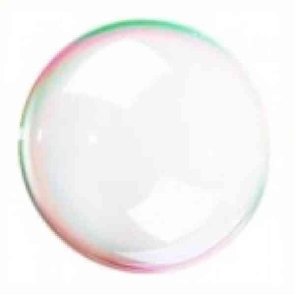 Bublina do vodováhy