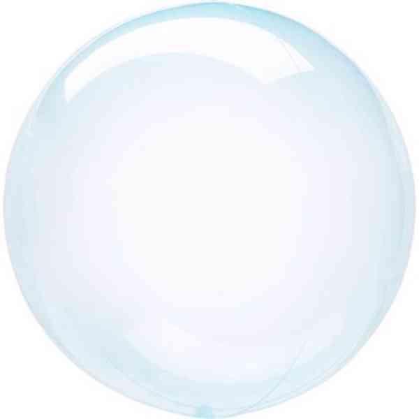 Bublina do vodováhy - foto 3
