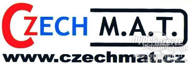 Böhler DTC 120 vrtačka 5.5t - foto 10