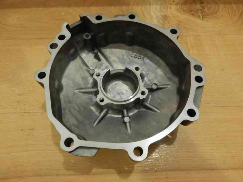 Kawasaki zx6r - foto 3