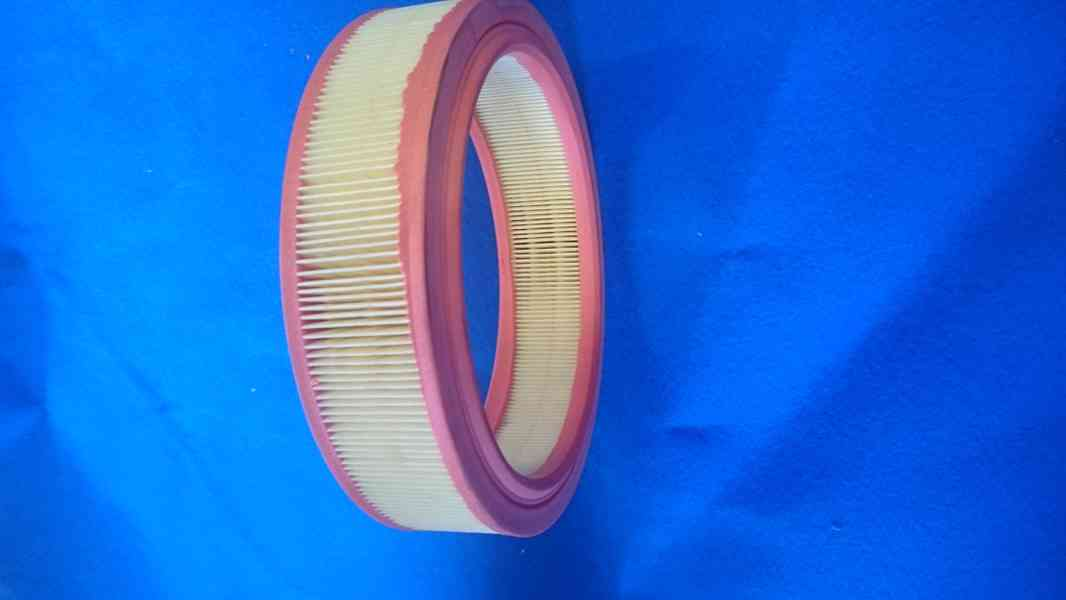 JDM TITANE vzduchový filtr yanmar - foto 5