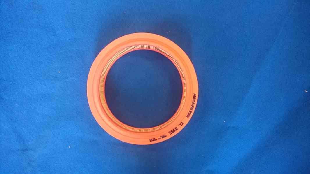 JDM TITANE vzduchový filtr yanmar - foto 4
