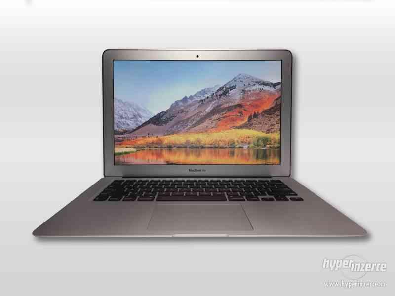 Prodám MacBook Air (13-Inch, Early 2014)