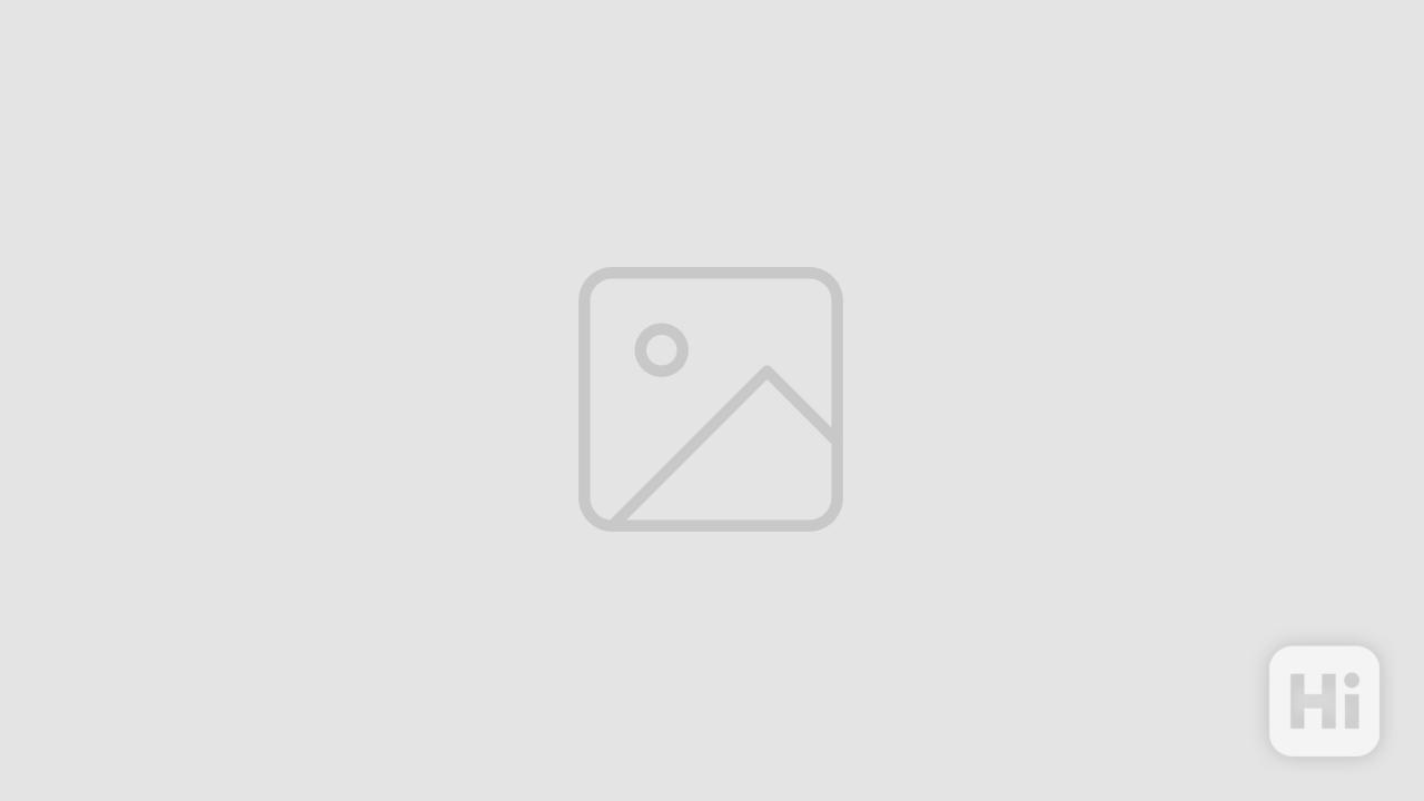 Geuther Wilma - luxusní přebalovací pult - SLEVA