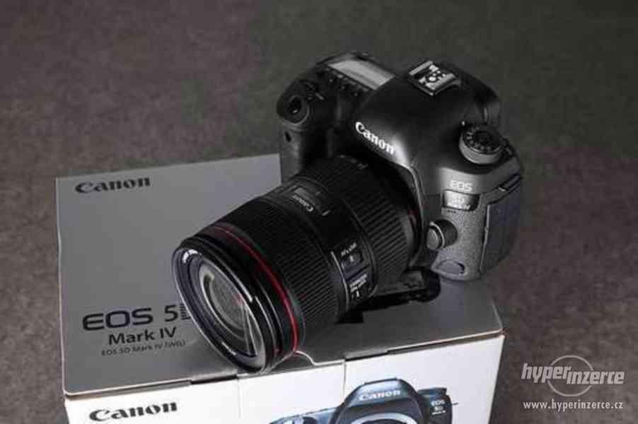 Buy Buy Nikon D750 ,Nikon D810 Canon 5D Mark IV