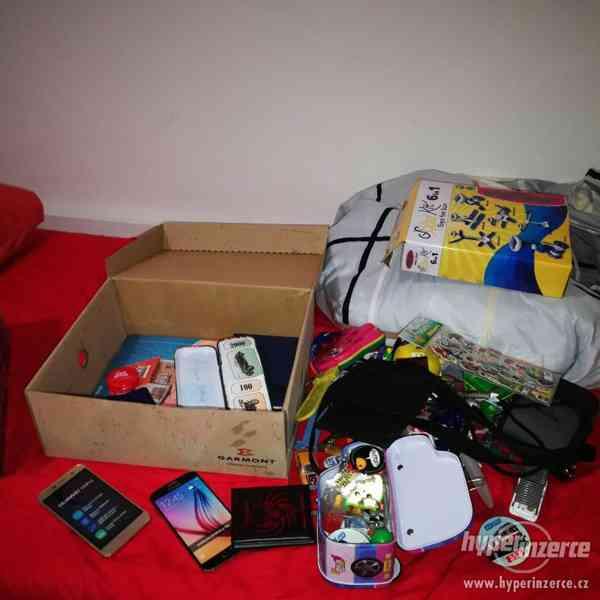 ● 90% SLEVA!!! ● Hračky Pro děti na Vánoce dárky pod Stomek