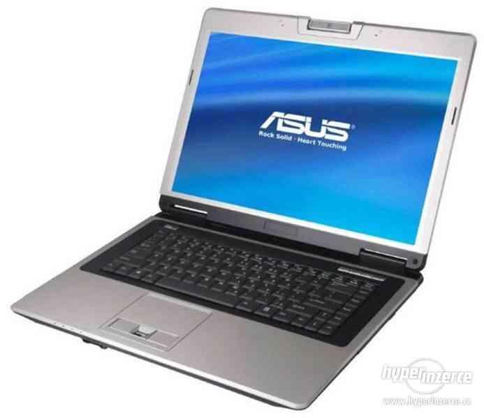 Koupím ASUS C90S