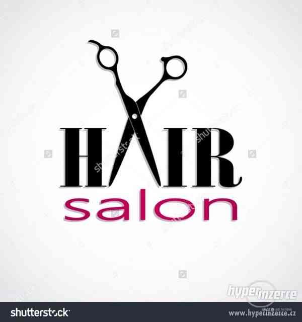 Přenechám pronájem fungujícího salonu krásy