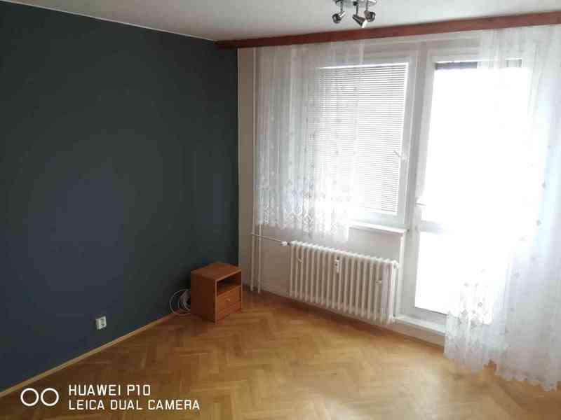 Pronájem bytu 1+1, Znojmo - foto 1