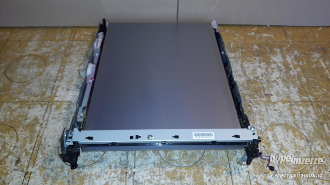ITB - přenosový pás na HP M377/M477/M452
