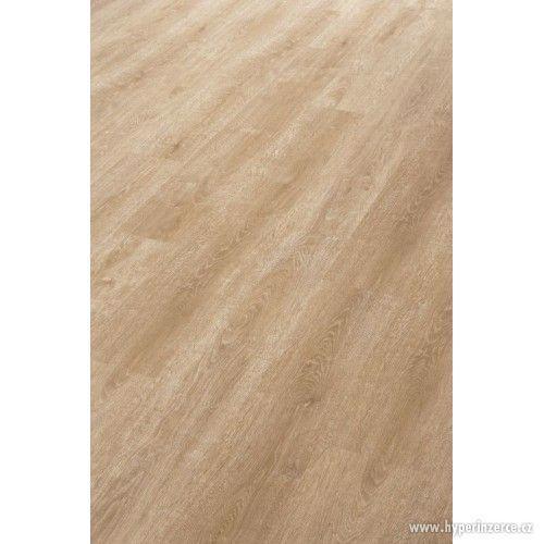 Kvalitní laminátová podlaha NA PRODEJ!