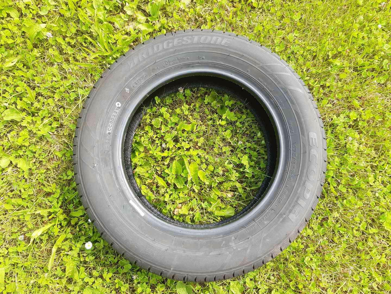 Bridgestone 175/65 R14 - foto 1