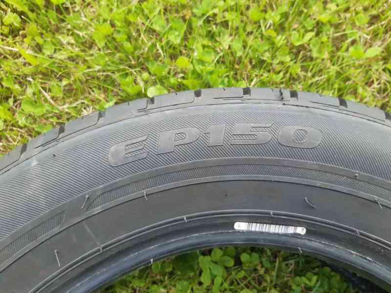 Bridgestone 175/65 R14 - foto 3