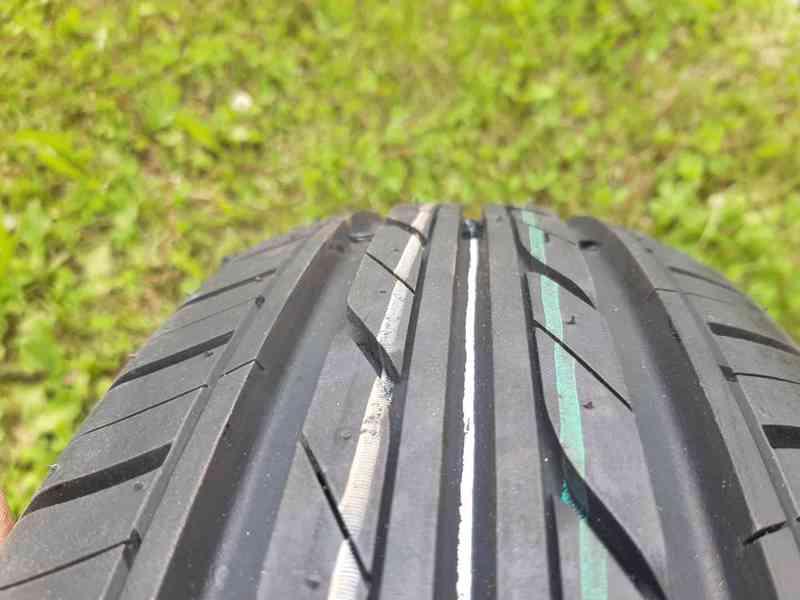Bridgestone 175/65 R14 - foto 5