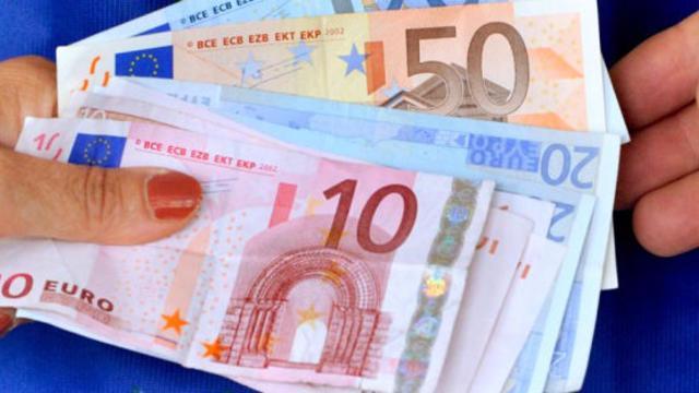 Ponuka nebankovej pôžičky pre celé Slovensko