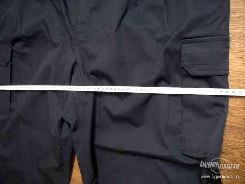 pracovní kalhoty - foto 4
