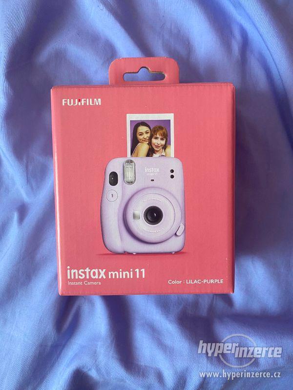 Instax mini 11 - foto 1