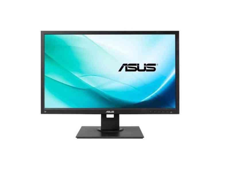 "Asus BE24A 24 ""1920x1200 LED IPS A GRADE  - foto 1"